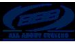 Manufacturer - BBB
