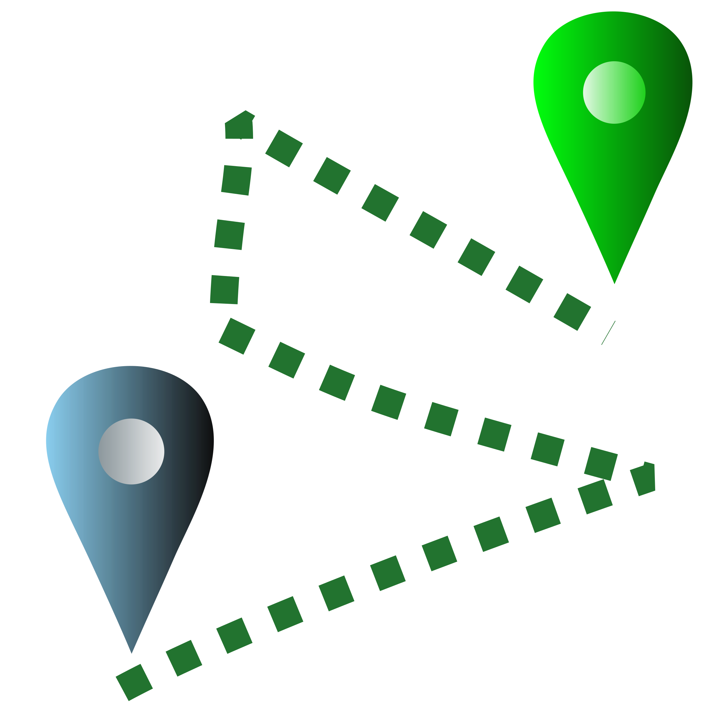 location-and-destination-icons-1--300x300